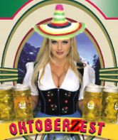 OktoberZest: Hot Flash and Cool Java