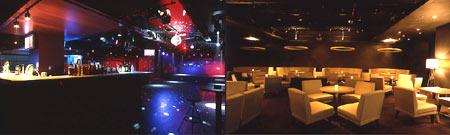 MoMo Tokyo Bonenkai Party - December 11th by Mobikyo KK